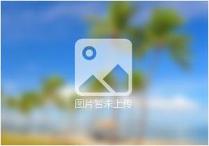 国际旅行社-普吉+斯米兰群岛极致旅程7日