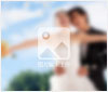 2014婚宴火爆预订