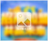 哈尔滨锌钢围栏