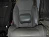 专卖汽车座椅改装座椅修理座椅