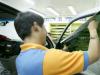 汽車鍍晶 專業貼膜 內飾翻新