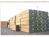 喜来登建材提供优质大量优质材料