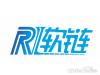 软链超级供应商_迅印科技
