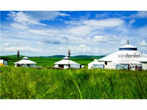 国内旅游公司大全-呼伦贝尔大草原、满洲里口岸经典双卧四日游