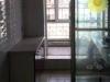 龙埠城市花园2室88㎡