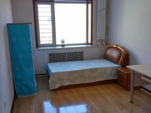 鼎新小区3室77㎡