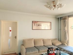 松滨里小区2室69㎡