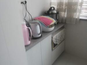 龙军小区2室60㎡